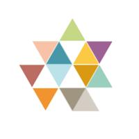 Bundesverband der Edelstein- und Diamantindustrie e. V.