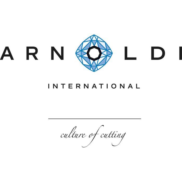 Logo-Arnoldi_mitClaim_20cmBreite_300dpi_RGB_220617