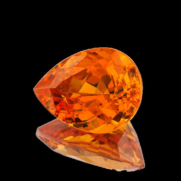 Mandarine-Garnet.png